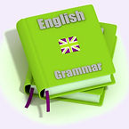 grammar_789.jpg