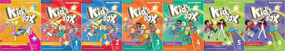 kids_box_second_ed.jpg