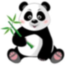 panda-.jpg
