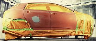 car-498439_1920_bearbeitet.jpg