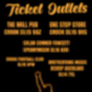 TICKET%20OUTLETS_edited.jpg