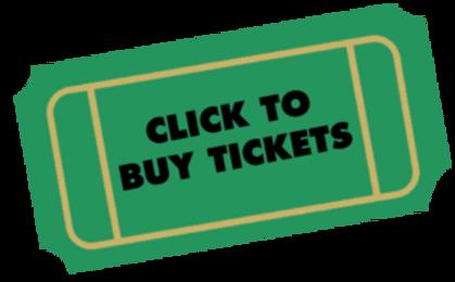 Crookfest on-line ticket page