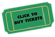 Ticket-Button-300x200.png