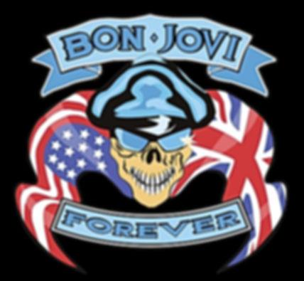 BJF-UK-FLAG-LOGO-1024x944.jpg