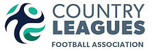 CLFA-New-Logo.jpg