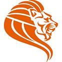 C Lions.png