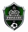 Pioneers.webp