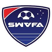 SWVFA shield.jpg