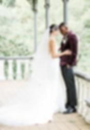 Lana Ivanova Fine Art Photograph Wedding