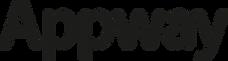 Logo_Appway_transparent.png