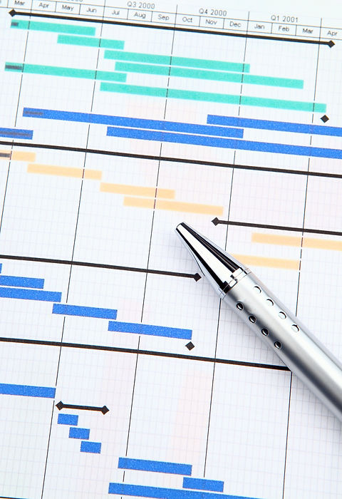 project-management-with-gantt-chart-UYV9FDC.jpg