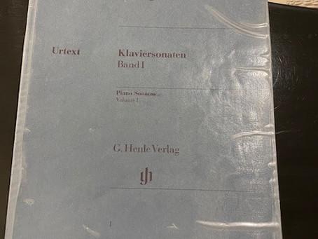 「モーツァルト♪は下品だった?!」ピアノで有名な作曲家について知ろう その1