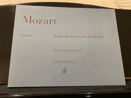 「モーツァルトの最期」ピアノで有名な作曲家について知ろう モーツァルト編 その4