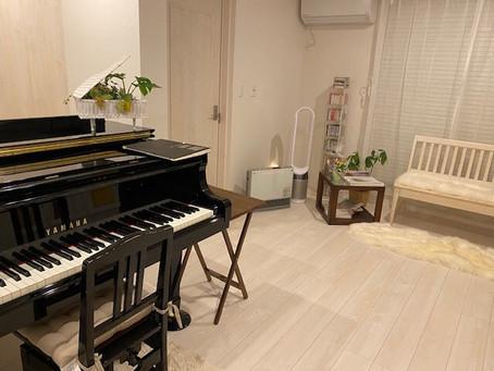 「ピアノで有名な作曲家について知ろう♪リスト編 その1」