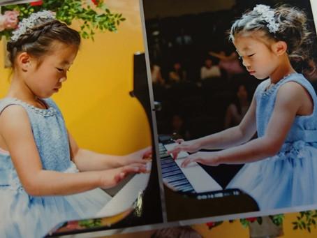 「ピアノが人気の習い事である理由」とは?
