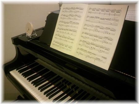 「ピアノ練習」弾く気になれない・・!子供のやる気が出ない理由トップ3