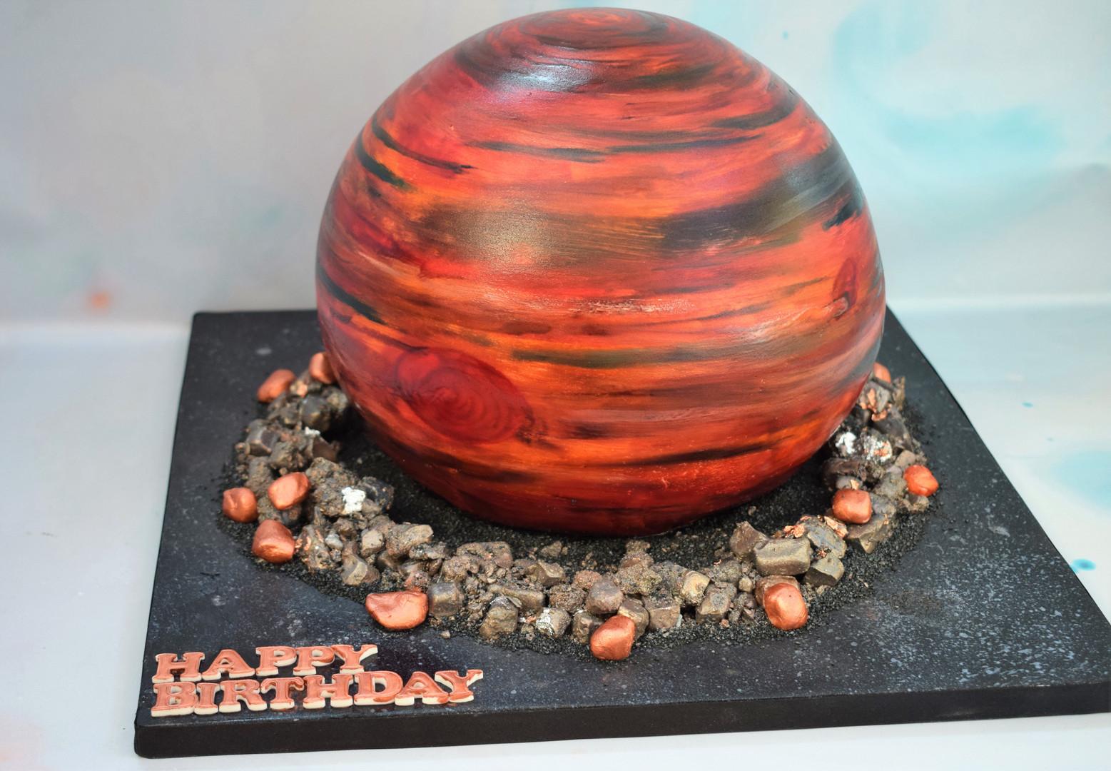 Jupiter Cake (9).JPG
