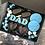 Thumbnail: Dad Treat Box