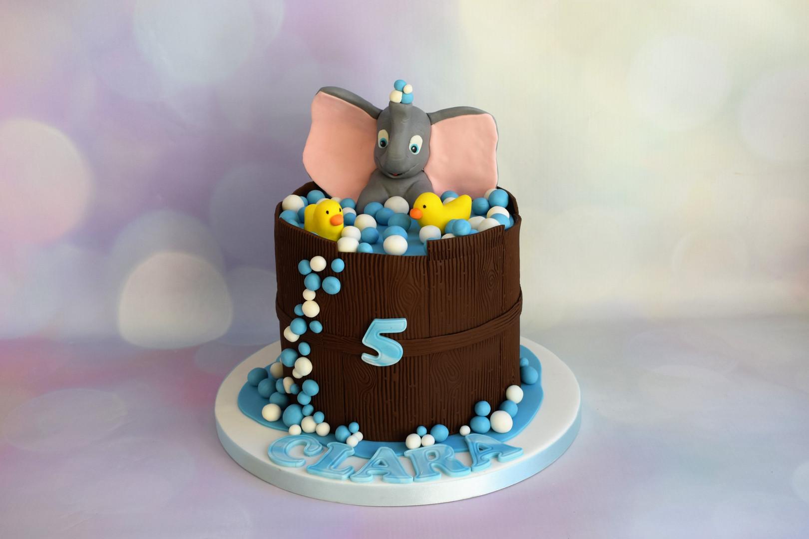 Dumbo Cake (1).JPG