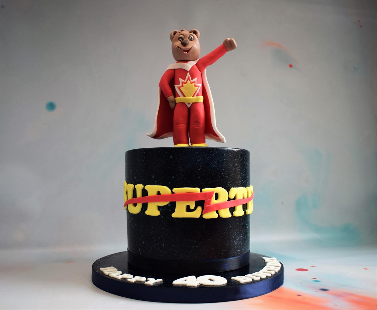 Super Ted Cake (7).JPG