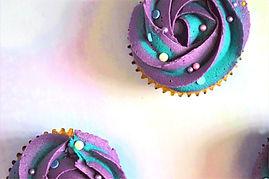 Mermaid Swirl Cupcakes (9)_edited.jpg