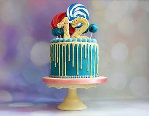 Taya's Cake (5).JPG