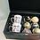 Thumbnail: Hot Chocolate Bomb Selection Gift Box