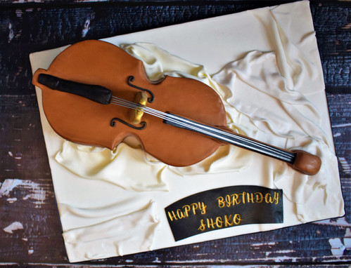 Cello Cake (6).JPG