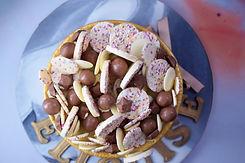 ELLOUISE DRIP CAKE (12).JPG