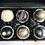 Thumbnail: Hot Chocolate Bomb Selection Box