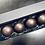 Thumbnail: Gift Boxed Set Hot Chocolate Bombs