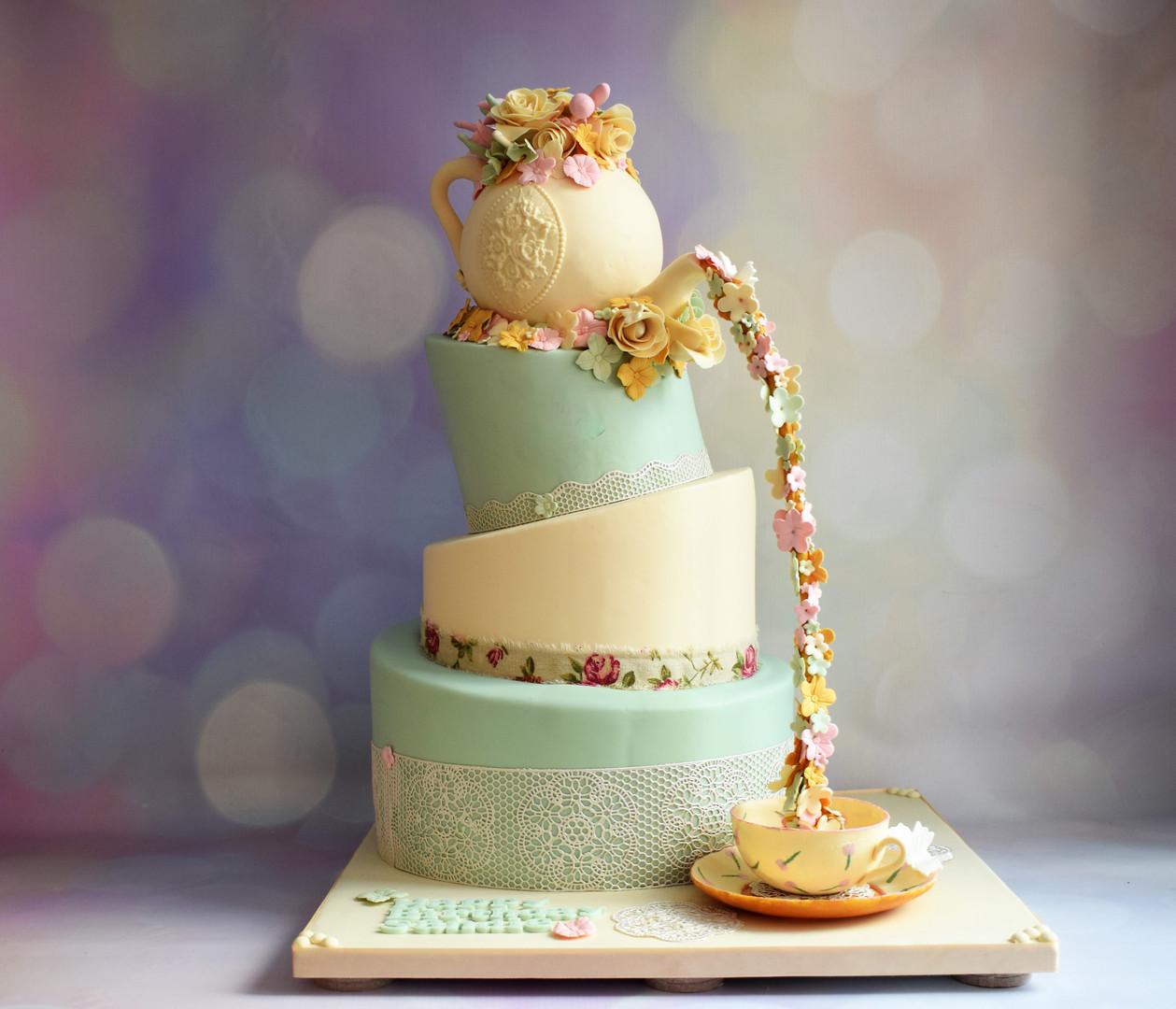 Afternoon Tea Cake (3).JPG