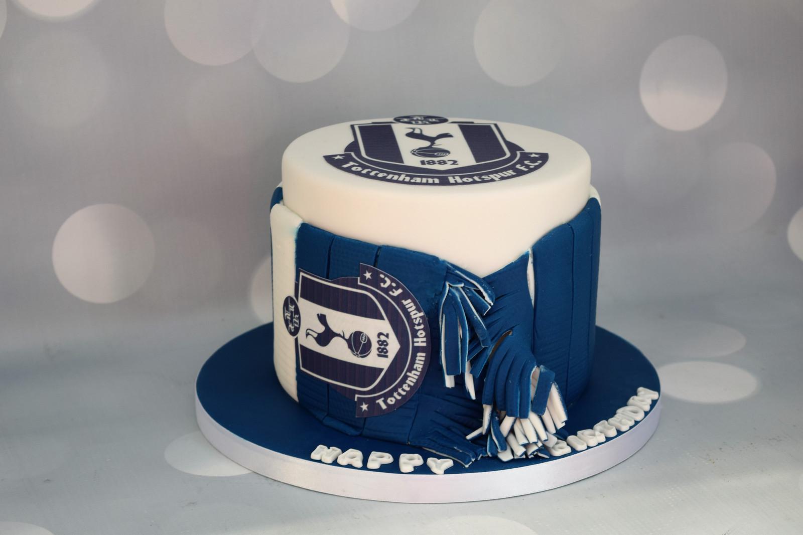 Birthday Cakes Ashford Bake To The Future