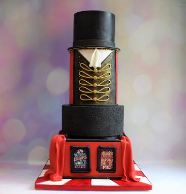 Greatest Showman Cake (2).JPG
