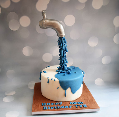 Tap Cake (1).JPG