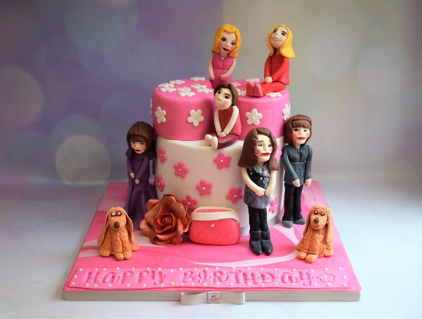 60TH FAMILY CAKE (43).JPG