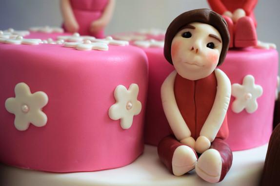 60TH FAMILY CAKE (39).JPG