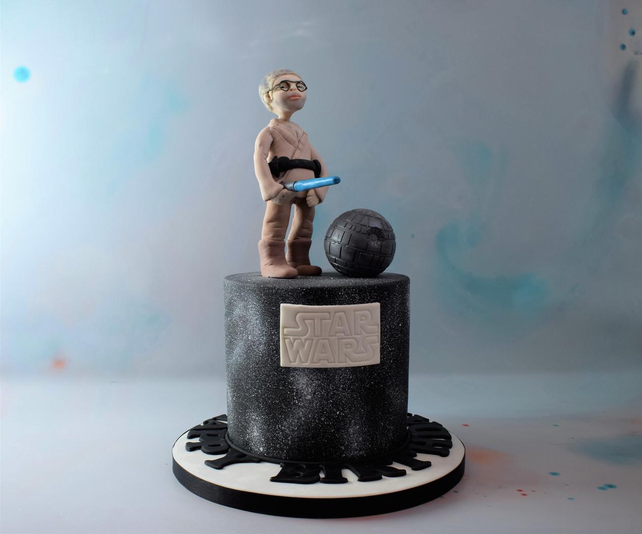 Jedi Cake (1).JPG