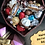 Thumbnail: Mother's Day Belgian Chocolate Box