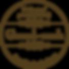 Grand~enak,グランドエナ,オーガニックカフェ,カフェ,マクロビオティック,人形町,水天宮前,日本橋,テイクアウト