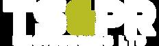 tspr_logo.png