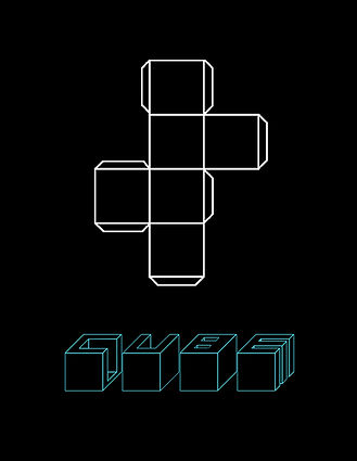 Rémy-Baudequin-movie-posters-07-Cube-.JP