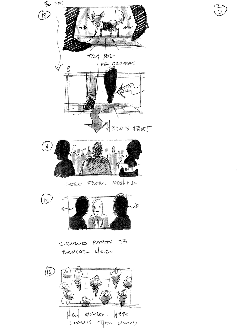 ABC_Utopia_Storyboard_11.27.13-5.png