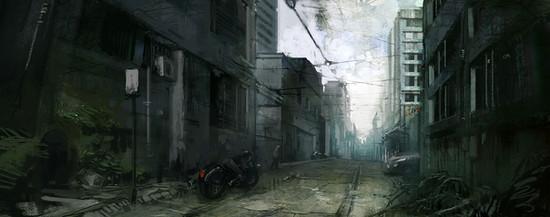 sprawlslum.jpg