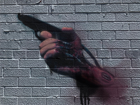Graffiti June 29th.jpg