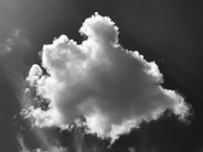 Puffy Clouds 2.jpg