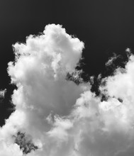 Puffy Clouds 3.jpg