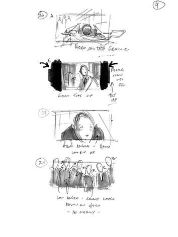 ABC_Utopia_Storyboard_11.27.13-9.png
