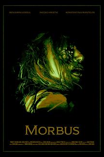 Morbus Final Poster (03.03.2020) GREEN.p