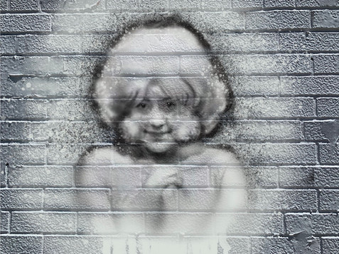 Graffiti July 7th.jpg